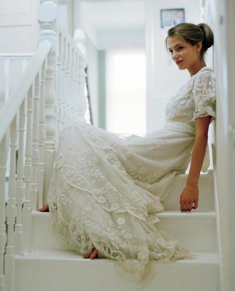 The-Vintage-Wedding-Dress-Company-1