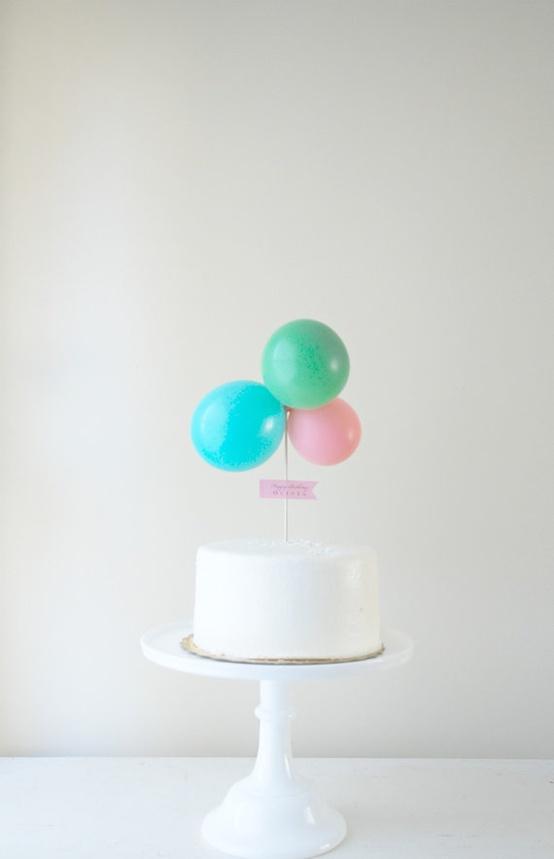 balloon-cake-topper-kit-with-custom