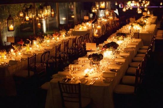 chic-perth-australia-wedding