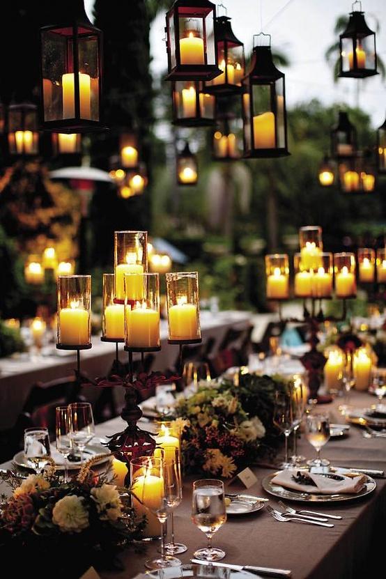 elegant-vintage-inspired-wedding-classic-montecito-estate