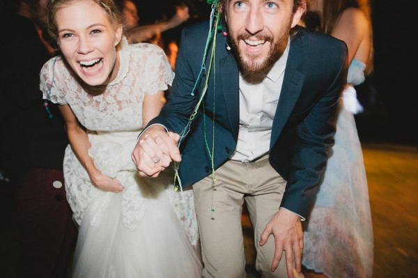 Creative-Wedding-Photographer-Naomi-+-Caleb-105