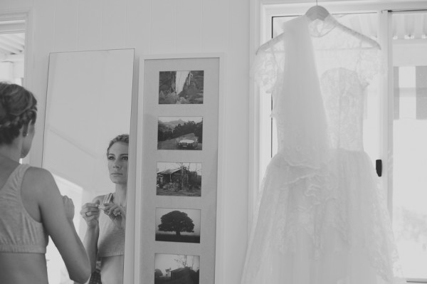 Creative-Wedding-Photographer-Naomi-+-Caleb-19