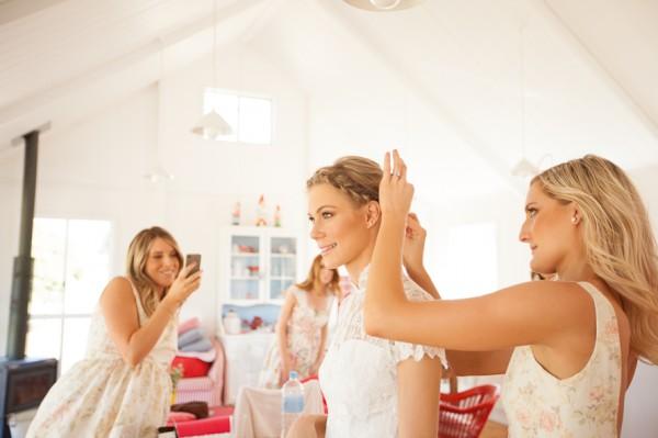 Creative-Wedding-Photographer-Naomi-+-Caleb-25