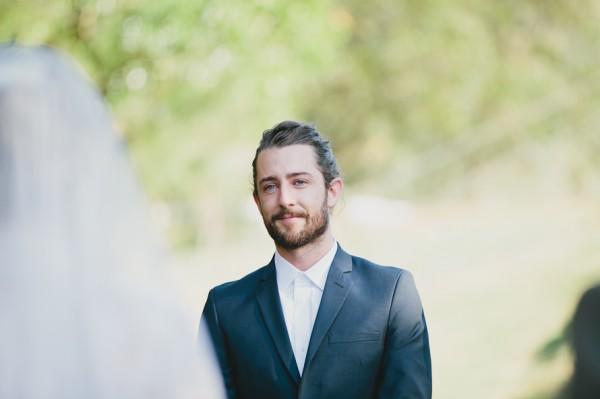 Creative-Wedding-Photographer-Naomi-+-Caleb-33