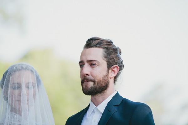 Creative-Wedding-Photographer-Naomi-+-Caleb-34