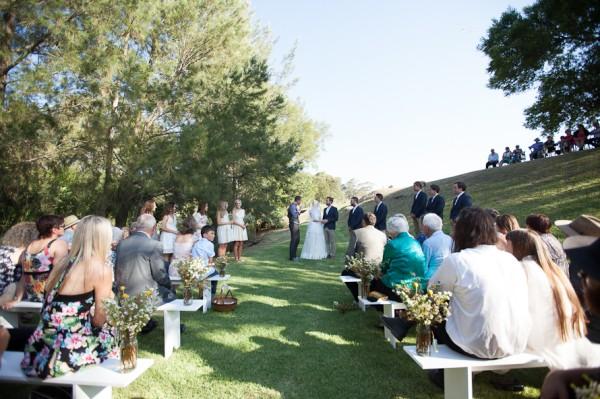 Creative-Wedding-Photographer-Naomi-+-Caleb-36
