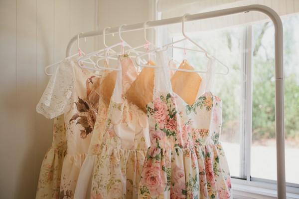 Creative-Wedding-Photographer-Naomi-+-Caleb-4