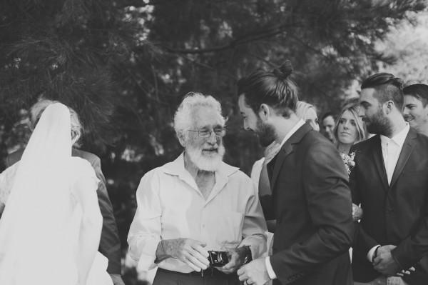 Creative-Wedding-Photographer-Naomi-+-Caleb-43