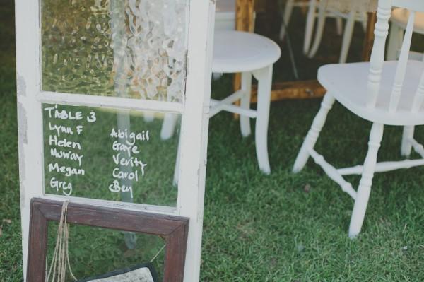 Creative-Wedding-Photographer-Naomi-+-Caleb-49