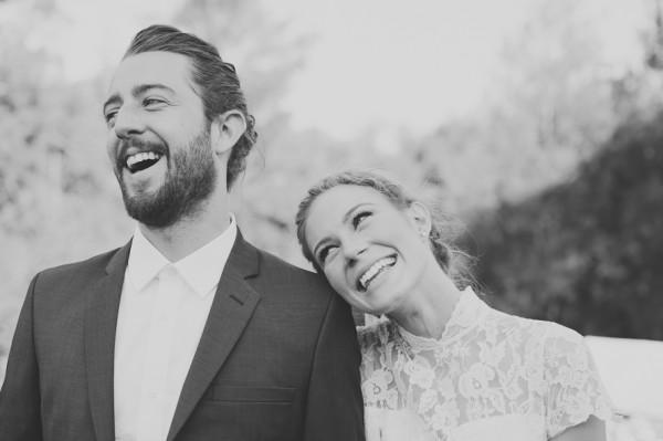 Creative-Wedding-Photographer-Naomi-+-Caleb-56