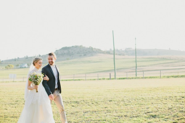 Creative-Wedding-Photographer-Naomi-+-Caleb-60