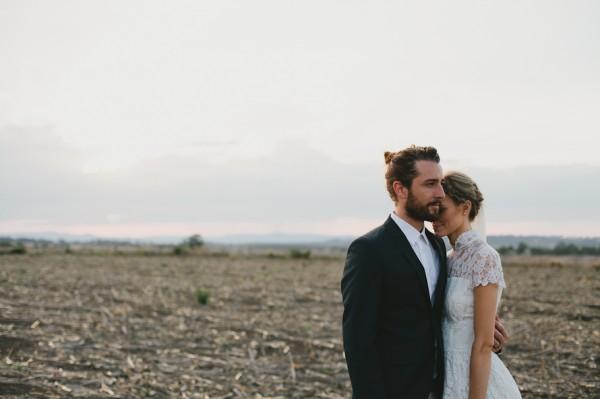 Creative-Wedding-Photographer-Naomi-+-Caleb-72