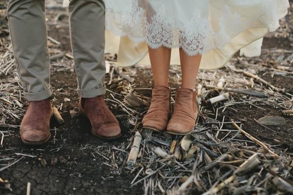 Creative-Wedding-Photographer-Naomi-+-Caleb-75