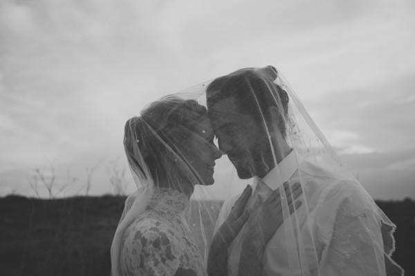 Creative-Wedding-Photographer-Naomi-+-Caleb-76