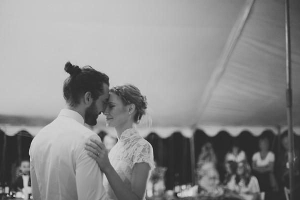 Creative-Wedding-Photographer-Naomi-+-Caleb-91