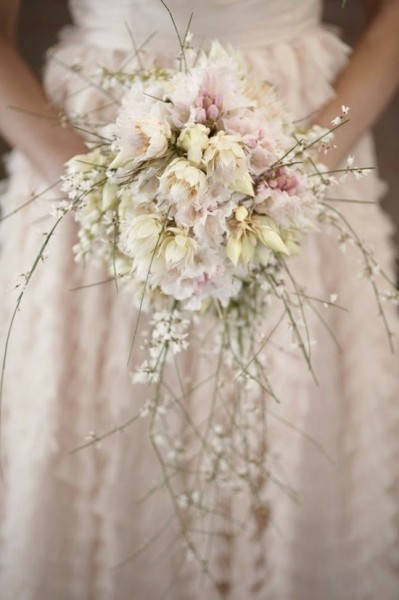 blush-pink-romantic-whimsical-bridal-styled-shoot-nikole-ramsay-photography
