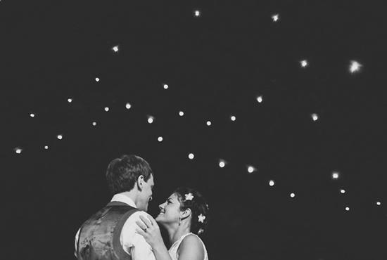diy-welsh-wedding-by-christopher-ian