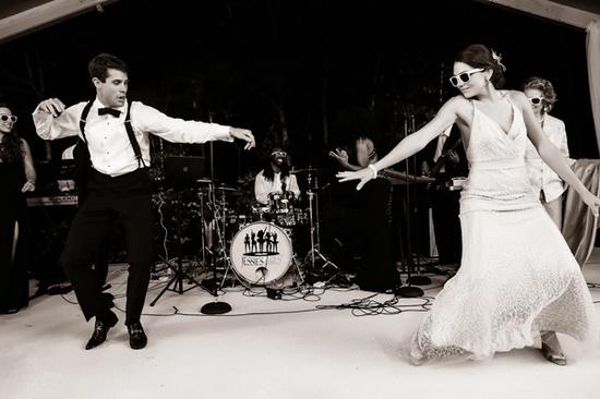 kendall-patrick-elegant-rustic-wedding-in-north-carolina