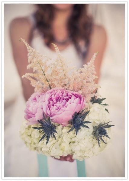 malibu-bridal-session
