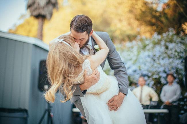 radinlove-wedding-26