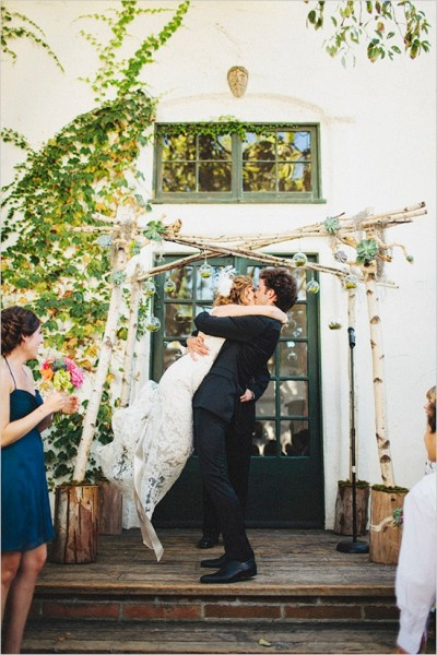 french-and-californian-inspired-wedding
