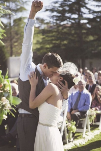 top-10-wedding-day-photo-ideas-bride-with-wedding-dress-bridesmaids-picture-funny-bridesmaids-pose-groomsmen-in-superhero-shirts-bridal-guide-pictures-first-dance-picture-the-first-kiss-picture-first