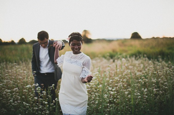 dagan_holly_wed_blog521