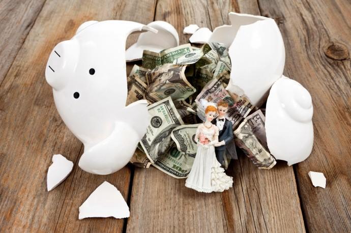 faire-des-economies-sur-le-budget-mariage-690x459