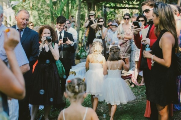 larahotzphotography_indie_wedding_portmacquarie_0045(pp_w649_h432)