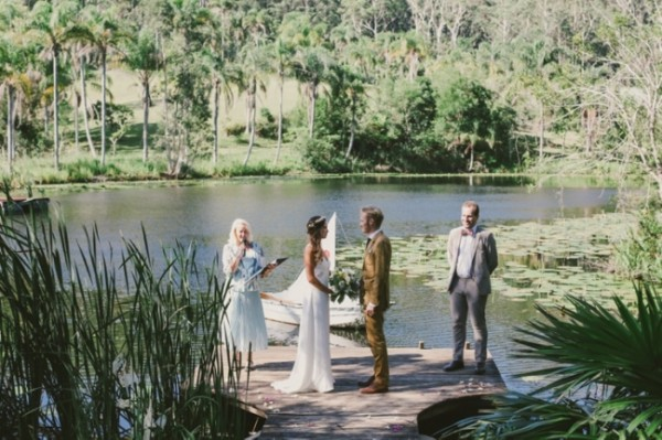 larahotzphotography_indie_wedding_portmacquarie_0050(pp_w649_h432)