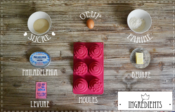 recette-mini-wedding-cake-1