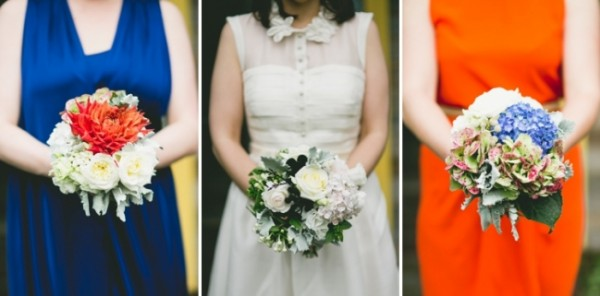 larahotzphotography_indie_wedding_centralcoast_sydney_0384(pp_w649_h321)