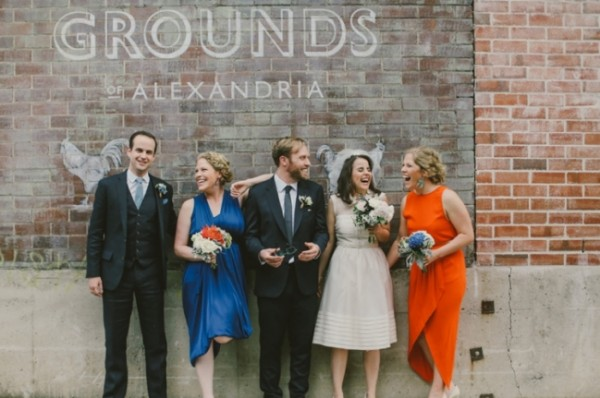 larahotzphotography_indie_wedding_centralcoast_sydney_0394(pp_w649_h431)