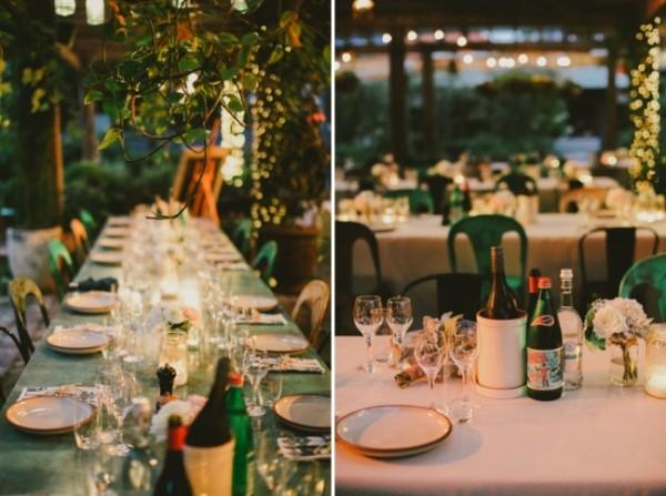 larahotzphotography_indie_wedding_centralcoast_sydney_0459(pp_w649_h484)