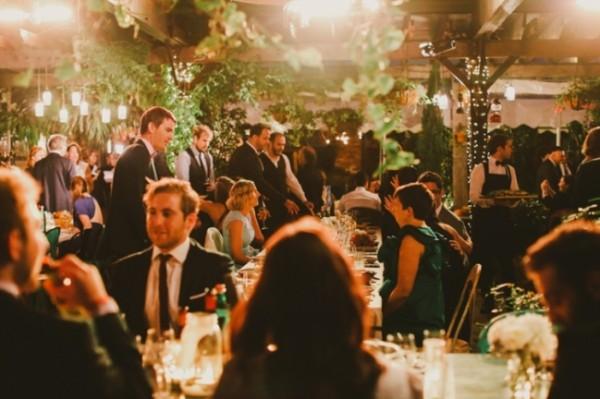larahotzphotography_indie_wedding_centralcoast_sydney_0467(pp_w649_h432)