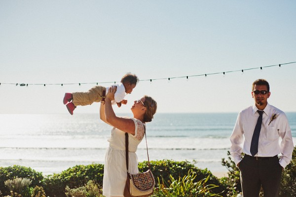 portland-wedding-photographer-oceanside-lauren-derek-020