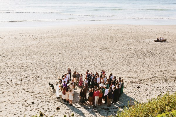 portland-wedding-photographer-oceanside-lauren-derek-023