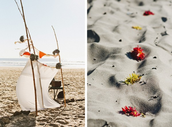 portland-wedding-photographer-oceanside-lauren-derek-024