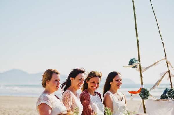 portland-wedding-photographer-oceanside-lauren-derek-036