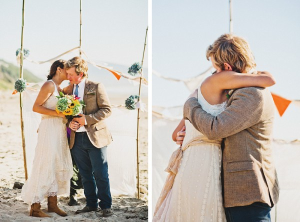 portland-wedding-photographer-oceanside-lauren-derek-047