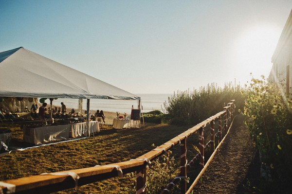 portland-wedding-photographer-oceanside-lauren-derek-080