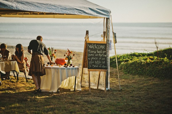 portland-wedding-photographer-oceanside-lauren-derek-081
