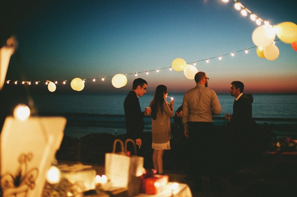 portland-wedding-photographer-oceanside-lauren-derek-123