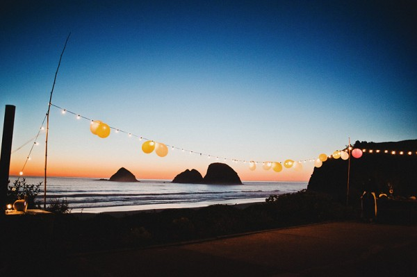 portland-wedding-photographer-oceanside-lauren-derek-129