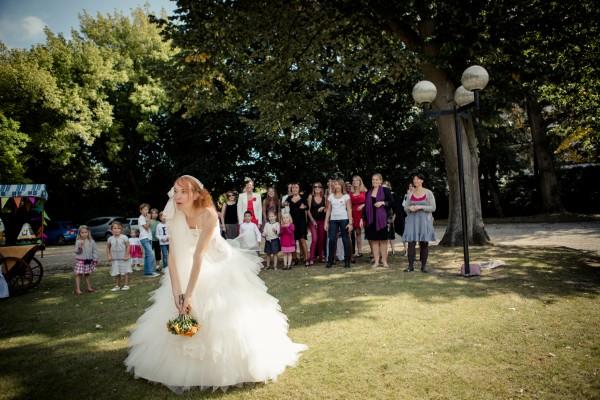 15 septembre 2012 par Coralie Photography (292 sur 428)