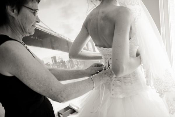 15 septembre 2012 par Coralie Photography (53 sur 428)