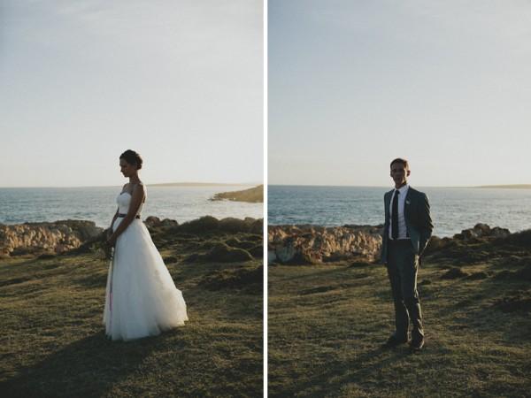 2portraits_SM16_800
