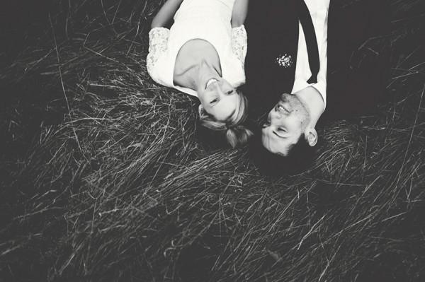 Nicole & Sam-810