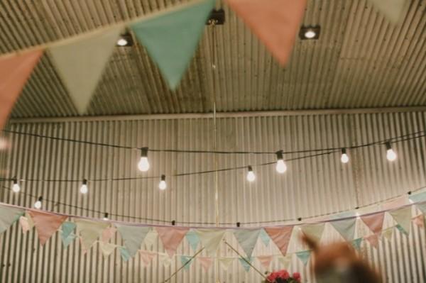 larahotzphotography_indie_wedding_kangeroo_valley_0154(pp_w649_h432)