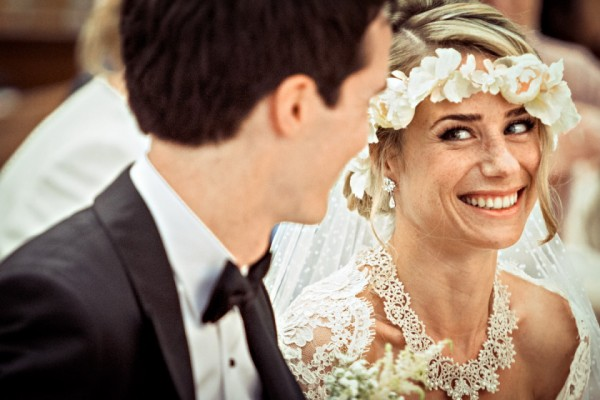 messe_mariage_happy_chantilly2-copy1